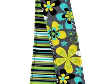 Crossbody Quick Release Crossbody Camera Strap - Custom Reversible and Removable CANON Nikon