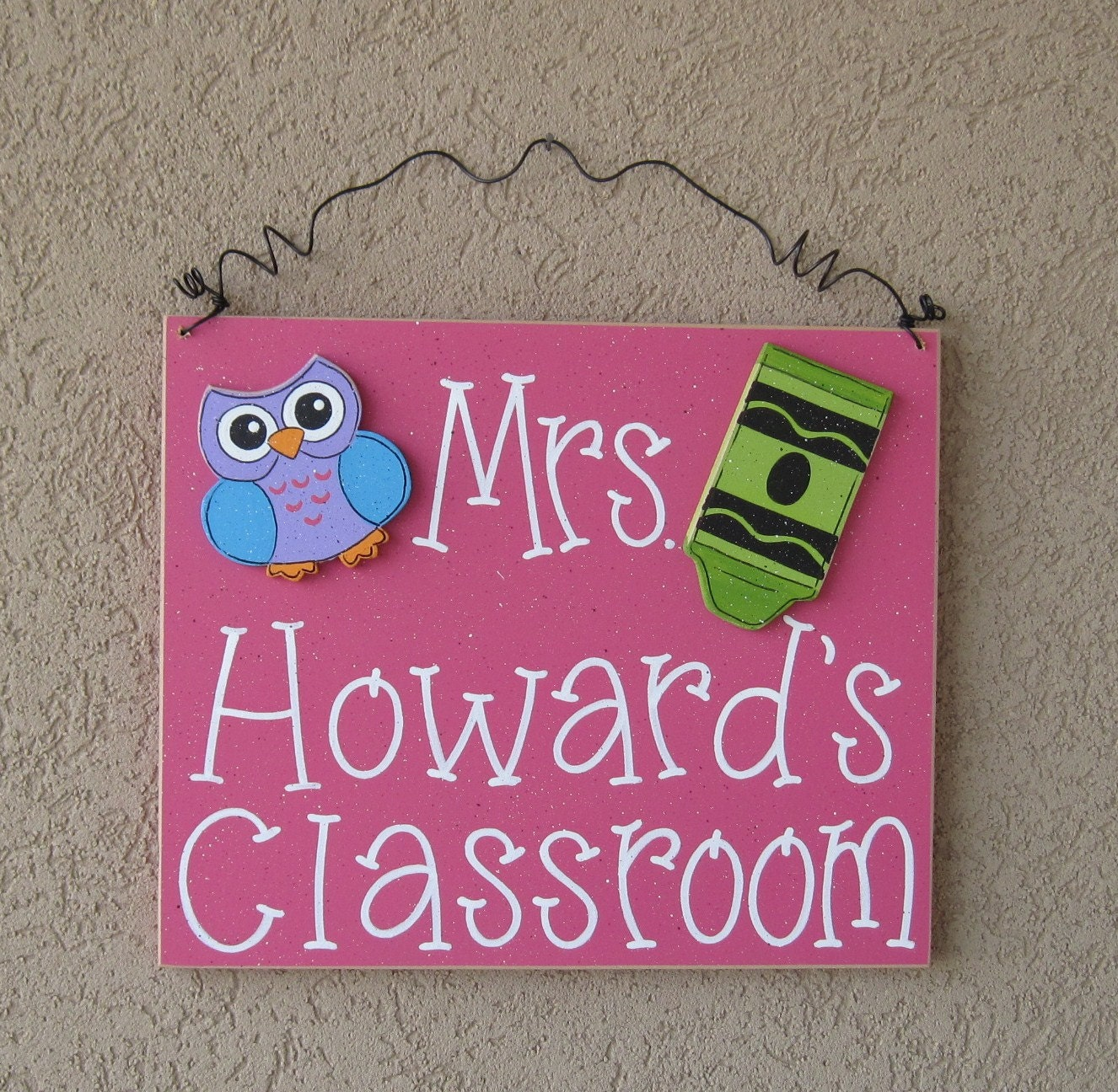 Custom Teacher Personalized Name Or Word Sign For Children. June 21 Signs Of Stroke. Children's Schedule Signs. Soot Signs. Fungal Signs. Females Only Signs Of Stroke. Shutdown Signs. Hemorrhagic Signs Of Stroke. Stainless Steel Signs Of Stroke