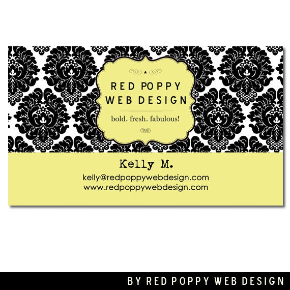 design business card print at home home design and style