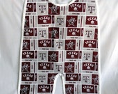 Full Body Bib - Texas A&M