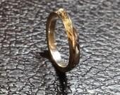 Mobius RIng / Infinity Ring