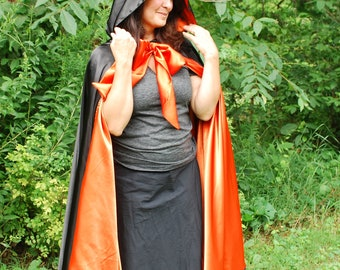 Fairy Godmother Cape Adult Size By Fairygodmother4hire On Etsy