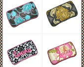 Personalized Diaper Wipes Case, Design Your Own, Custom Made