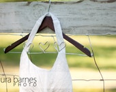 CLASSIC STYLE - Custom Wire Hanger - Custom Bride Hanger - Brides Personalized Hanger - Bridal Hanger - Bridal Dress Hanger - Wedding