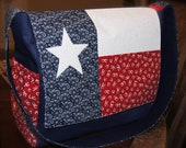 Custom Diaper Bag - Any Theme You Can Dream Of
