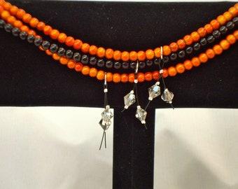 Spiderette Bracelet