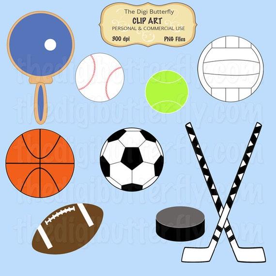 sport shop clipart - photo #17