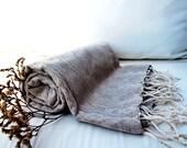 NATURAL Cotton Peshtemal TowelEco Friendly Bath Towel,Scarf,Peshtemal,High Quality Hand Woven Turkish Cotton Bath,Beach,Spa,Yoga,Pool Towel