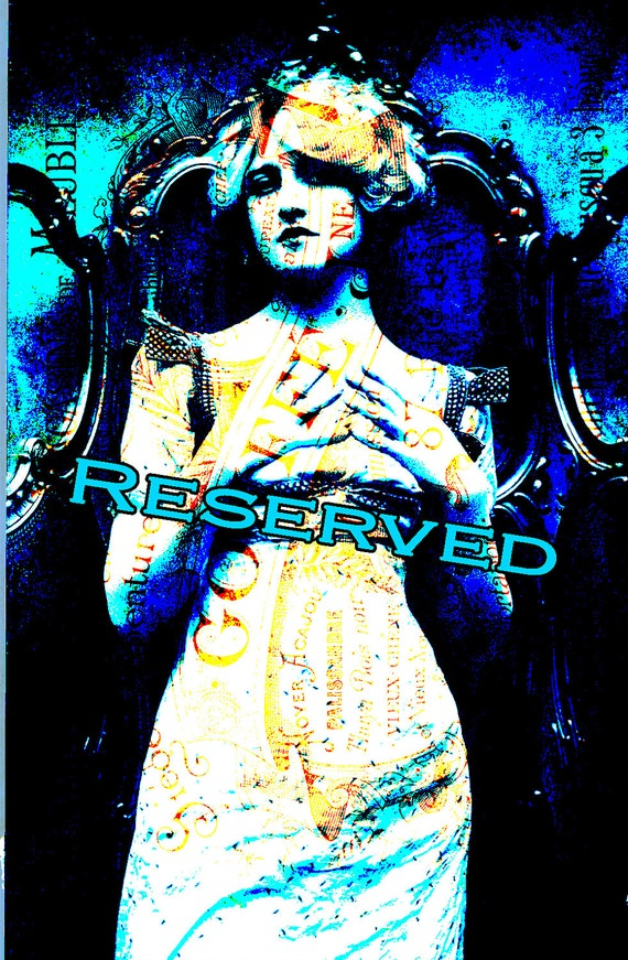 RESERVED for SALLY - Vintage Porcelain Cup Holder - Bathroom RENOvation Fixture - Wall Mounted