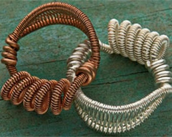 Loops Ring Intermediate Tutorial