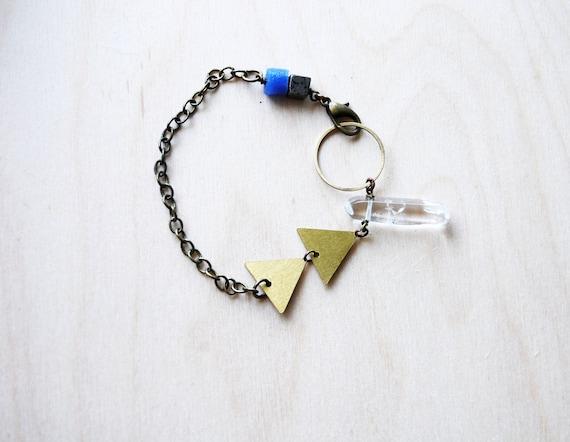 ooak bracelet