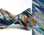 bow tie 137