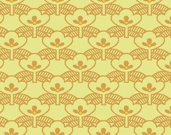 Fridas Dream Bright  (RHA-408) - RHAPSODIA - Pat Bravo for Art Gallery Fabrics - By the Yard