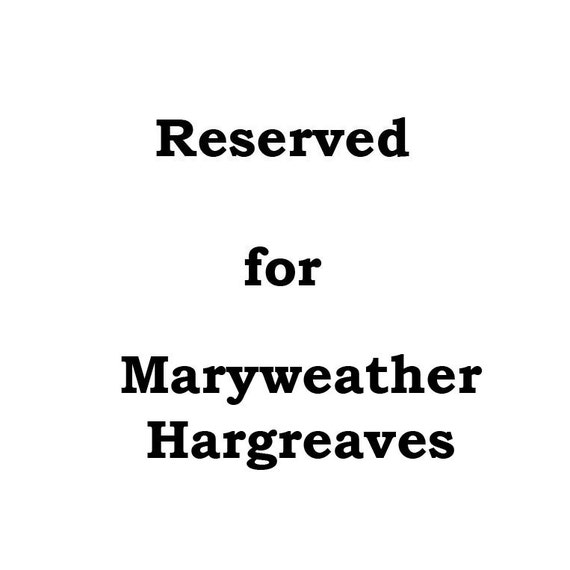Reserved for Maryweather Hargreaves Pirate Tights Narwhal Print Large Gold on Black Womens Tattoo Sailor Octopus Squid Anchor Nautical