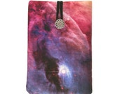 Orion Nebula Kindle Fire or Kindle Keyboard 3G Cover
