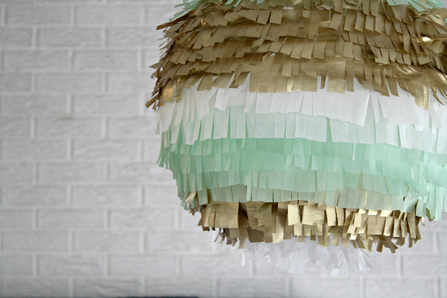 pom harry paper For the best selection of paper lanterns, chinese lanterns and hanging lanterns at cheap bulk prices shop paperlanternstorecom fast shipping.