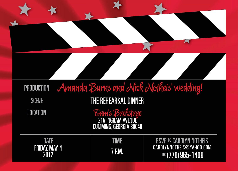 Oriental Trading Wedding Invitations for perfect invitations ideas