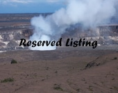 Reserve Listing for Kathryn