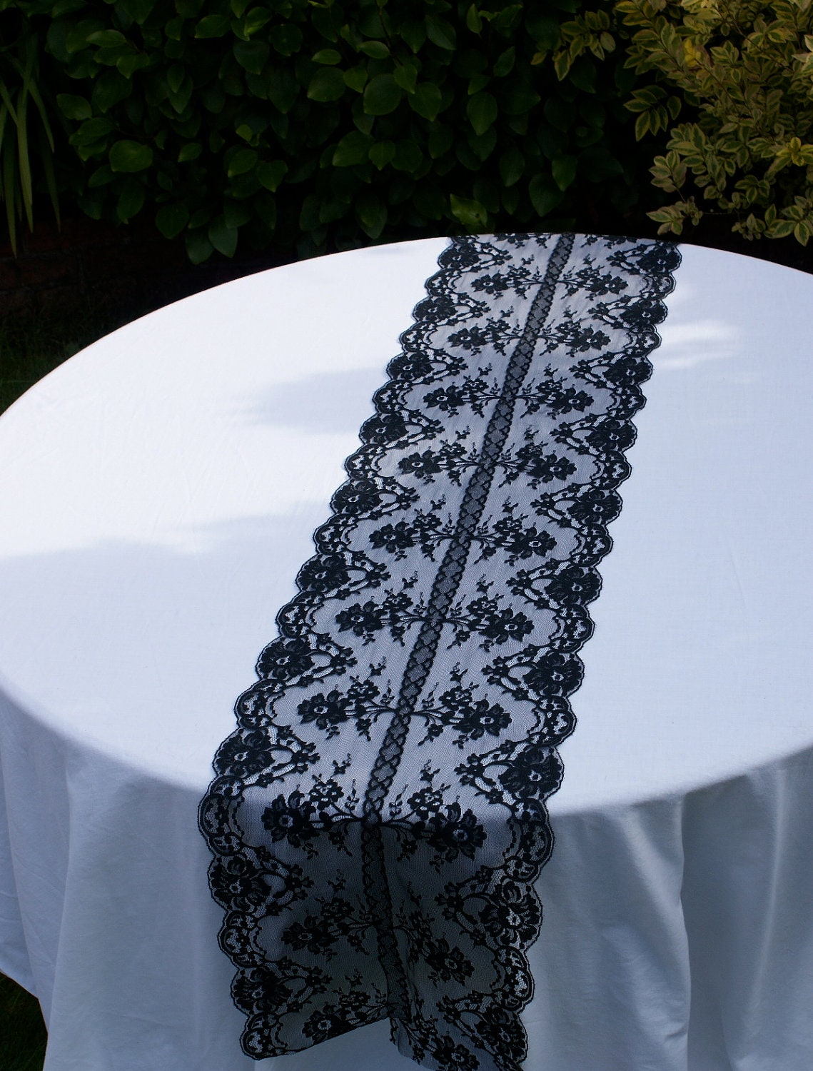 Black lace table runner for your special day : ilfullxfull378266169r23y from www.etsy.com size 1139 x 1500 jpeg 362kB