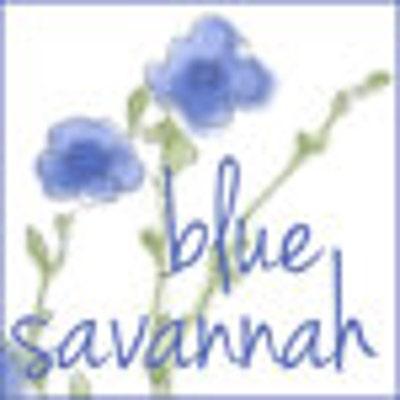 BlueSavannah
