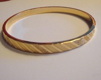 SALE 15% OFF 9K Gold Filled Bracelet Gold Bracelets For Women Bangles Gold Bangle Bracelet Gold Filled Jewelry Gold Filled Bangle Bracelets