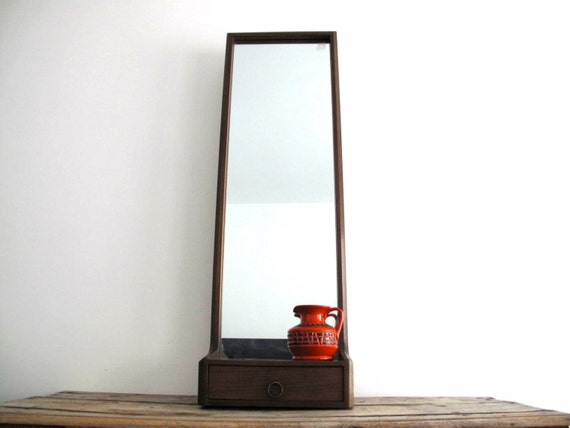 Image Result For Decorative Full Length Wall Mirror