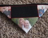 Photo Handkerchief