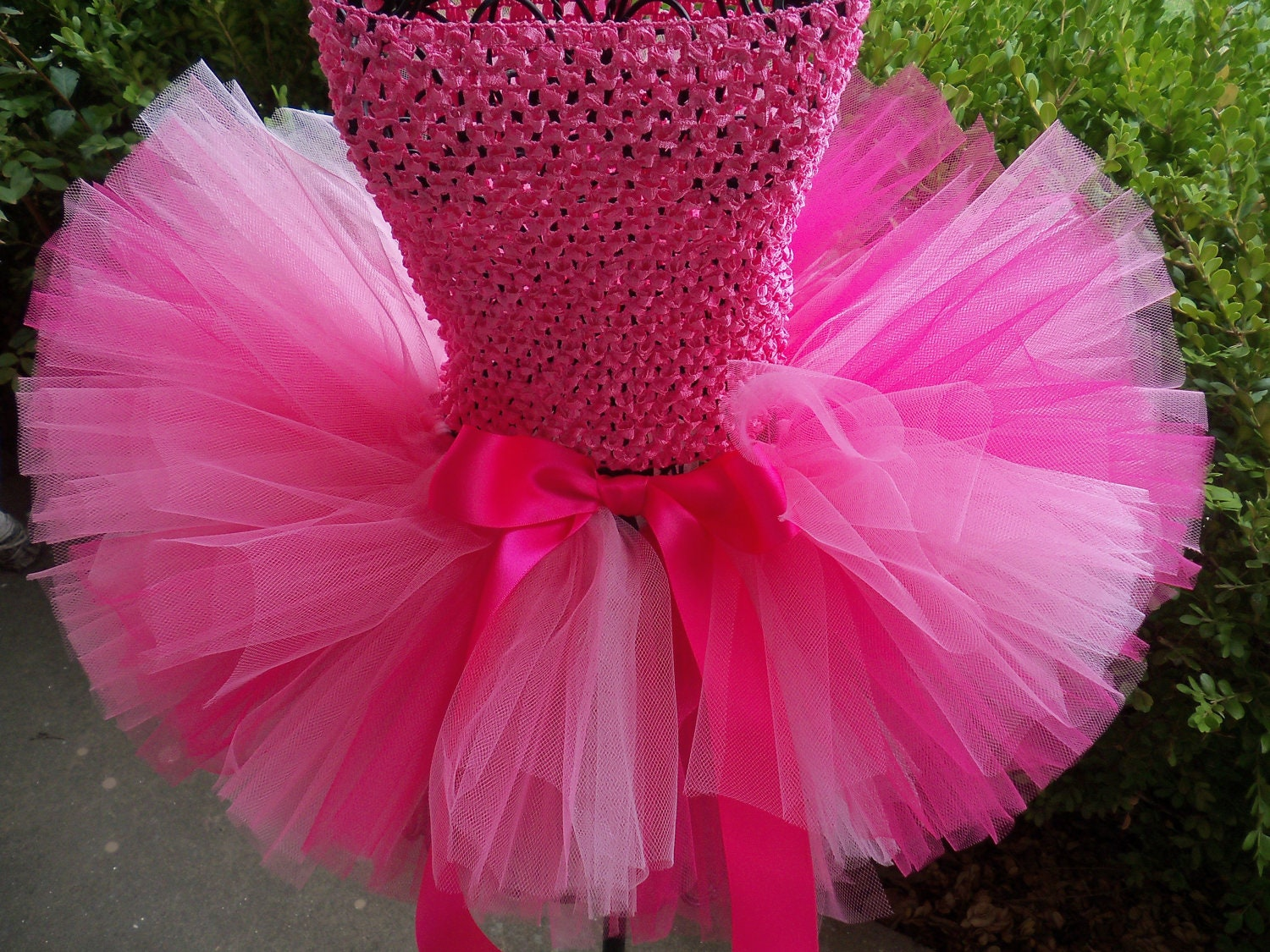 Flamingo Halloween Costume Pattern http://globalpaynet.com/demo/flamingo-costume