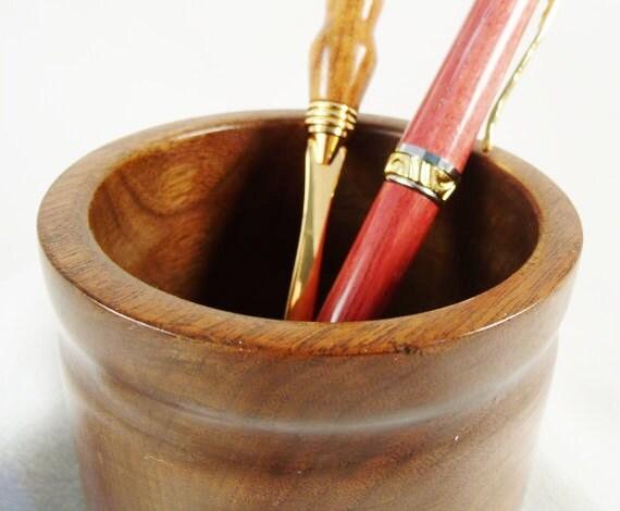 Pen holders for Joy