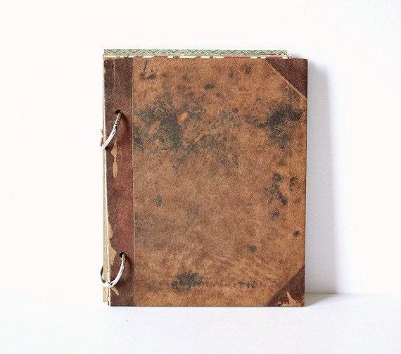 Oh Joy Christmas Minibook Album