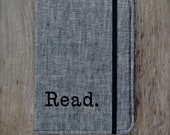 Kindle Cover Hardcover Kindle Fire Case Kindle Paperwhite cover Kobo Cover Nook Cover Samsung Galaxy custom cover