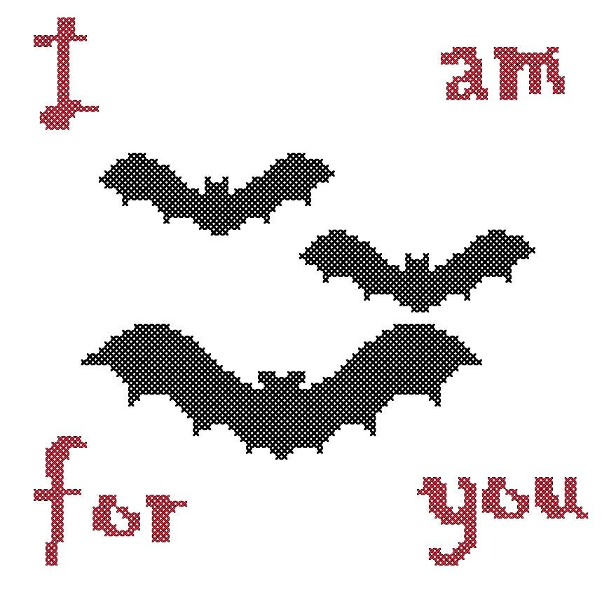Small Halloween Cross Stitch Patterns Modern Halloween Cross Stitch