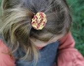 Golden FiZZIE PIGGIES  Made to Match Matilda Jane Serendipity Accessories m2m