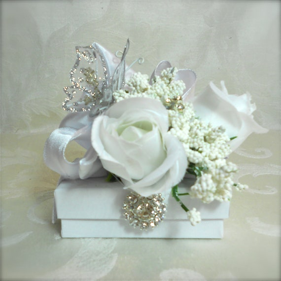 Wedding Gift Box Etsy : Unavailable Listing on Etsy
