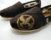 TOMS Shoes Women's Size 7.5