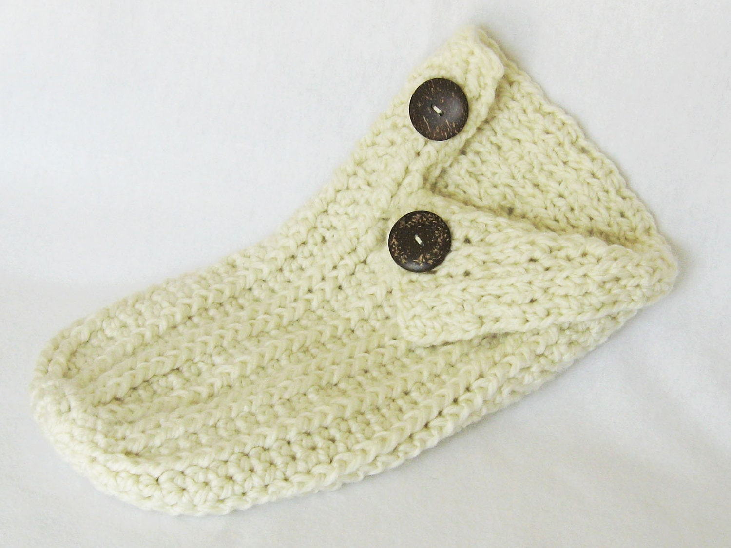 free crochet patterns baby cocoon