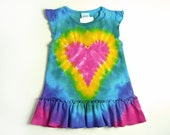 sunflower tie dyes tie dye shirts amp more by sunflowertiedyes