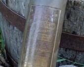 Vintage Sure Action Quick Aid Fire Extinguisher