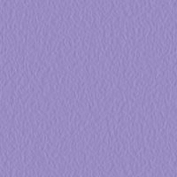 20 sheets Lavender Solid Colour Tissue Paper