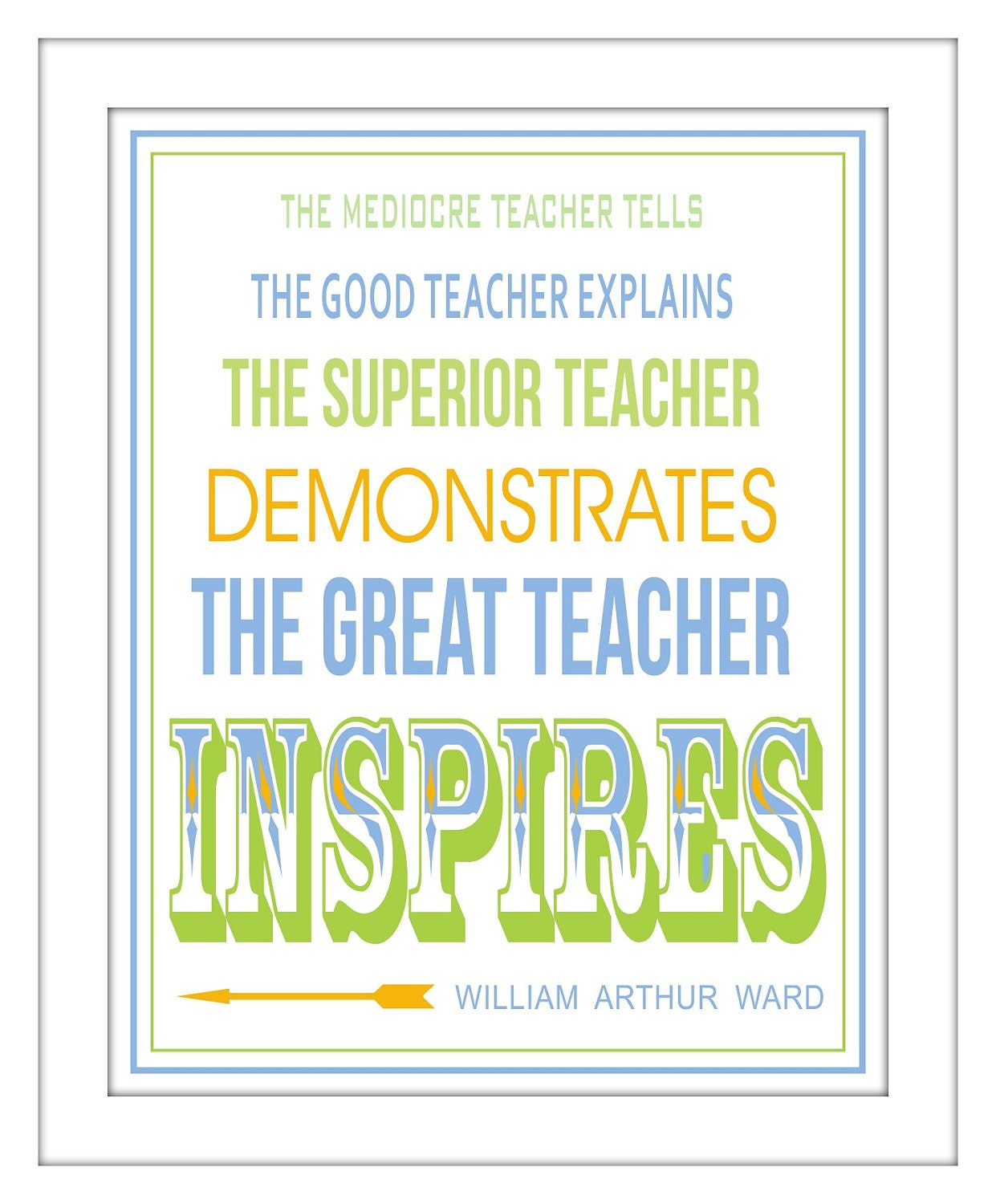 Welcome Back To School Quotes For Teachers