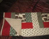RARE vintage cars and keys quilt baby and blanket gifts lap or shoulder  quilt stroller or car use
