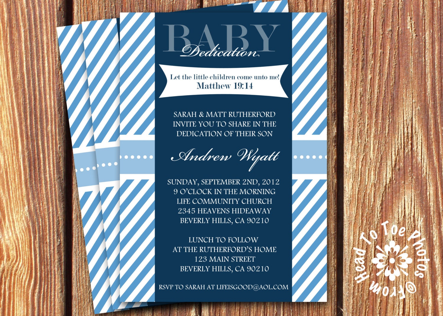 Sample Invitation Dedication. Sams Invitations were Great Template To Make Cool Design  Free Printable Invitation by