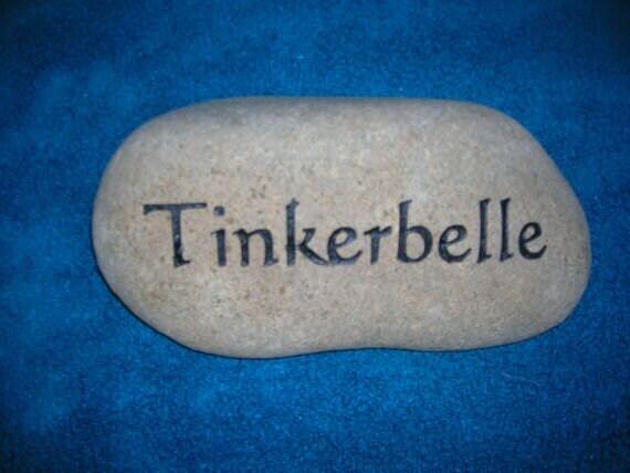engraved stone, carved stone, etched stone, dog memorial stone, wedding stone, namesake stone, pet stone, pet marker, cat stone