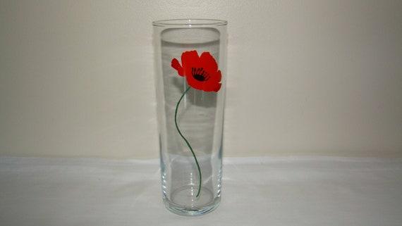 Poppy Glass