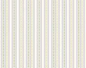 Good Life by Deena Rutter for Riley Blake Designs, Stripes Purple, SKU C2885, 1 yd