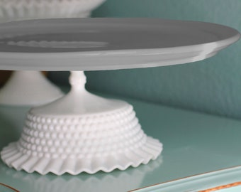 navy wedding cake stand 14 cake stand in navy blue cake platter cake plate 17792
