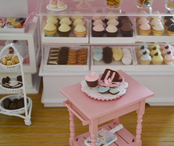 Sweet Petite Sweets
