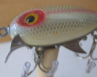 Water Scout 310 Clark bait Co collectible ON SALE