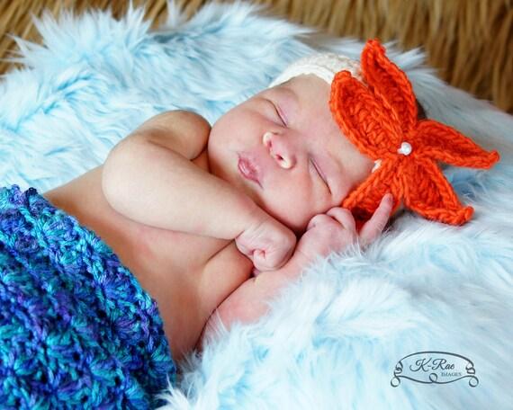 Faux Fur - Baby Blue - Long Pile - Photo Prop - 18x30