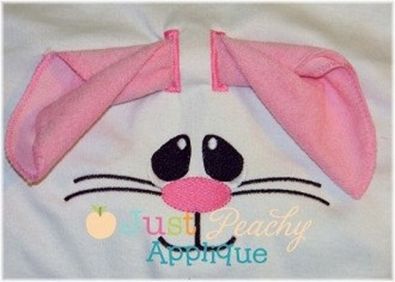 Hooded Towel Embroidery Machine Designs Miss Mouse Lip Balm Holders